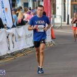 Bermuda Race Weekend Half and Full Marathon, January 15 2017-250