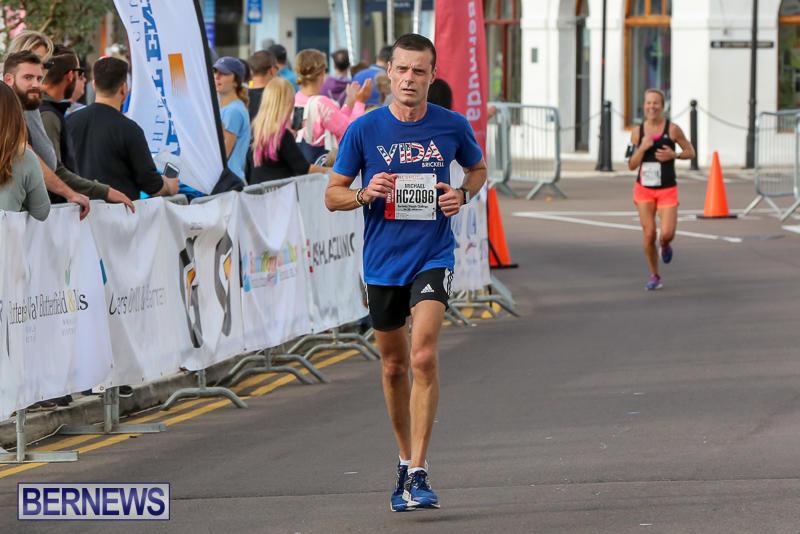 Bermuda-Race-Weekend-Half-and-Full-Marathon-January-15-2017-250