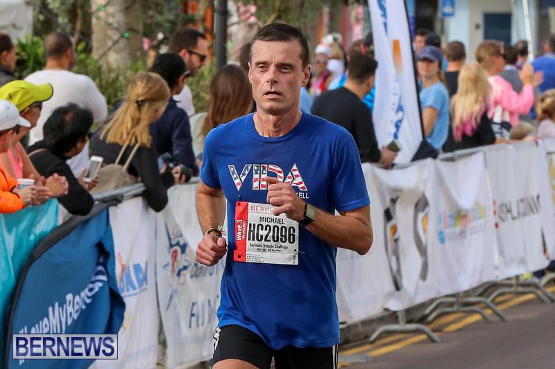 Bermuda-Race-Weekend-Half-and-Full-Marathon-January-15-2017-251