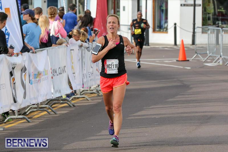 Bermuda-Race-Weekend-Half-and-Full-Marathon-January-15-2017-252