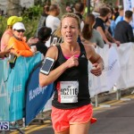 Bermuda Race Weekend Half and Full Marathon, January 15 2017-253