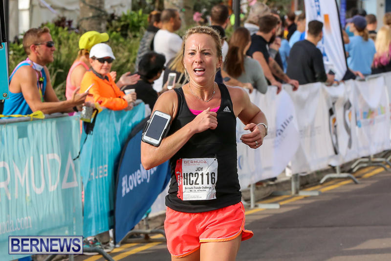 Bermuda-Race-Weekend-Half-and-Full-Marathon-January-15-2017-253