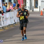 Bermuda Race Weekend Half and Full Marathon, January 15 2017-254