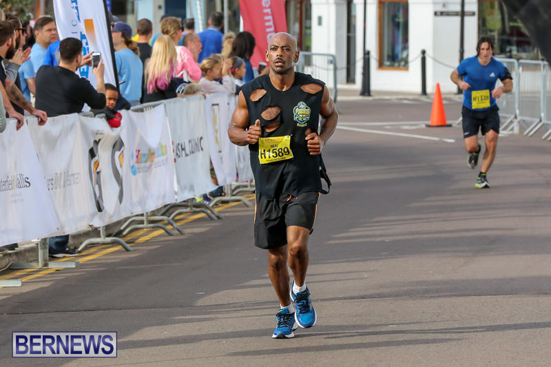 Bermuda-Race-Weekend-Half-and-Full-Marathon-January-15-2017-254