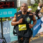 Bermuda Race Weekend Half and Full Marathon, January 15 2017-255
