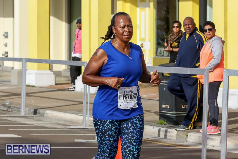 Bermuda-Race-Weekend-Half-and-Full-Marathon-January-15-2017-256