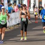 Bermuda Race Weekend Half and Full Marathon, January 15 2017-257