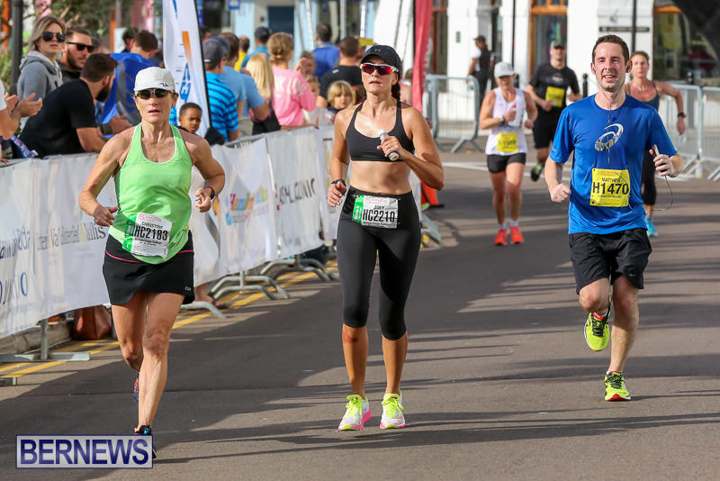 Bermuda-Race-Weekend-Half-and-Full-Marathon-January-15-2017-257
