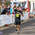 Bermuda Race Weekend Half and Full Marathon, January 15 2017-259