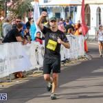 Bermuda Race Weekend Half and Full Marathon, January 15 2017-259