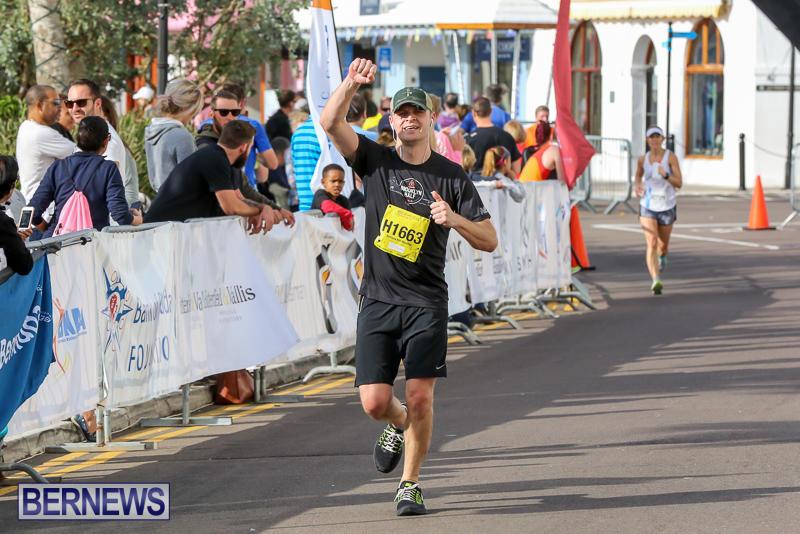 Bermuda-Race-Weekend-Half-and-Full-Marathon-January-15-2017-259