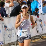 Bermuda Race Weekend Half and Full Marathon, January 15 2017-260