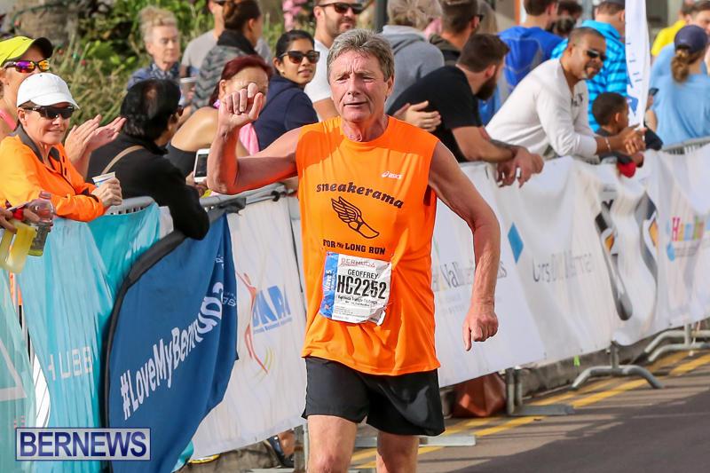Bermuda-Race-Weekend-Half-and-Full-Marathon-January-15-2017-261