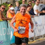 Bermuda Race Weekend Half and Full Marathon, January 15 2017-262