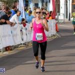 Bermuda Race Weekend Half and Full Marathon, January 15 2017-263