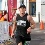 Bermuda Race Weekend Half and Full Marathon, January 15 2017-265