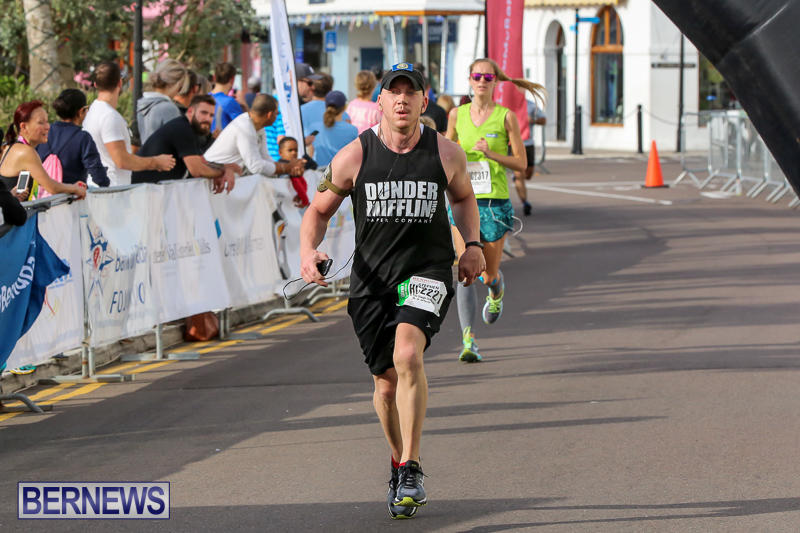 Bermuda-Race-Weekend-Half-and-Full-Marathon-January-15-2017-266