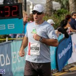 Bermuda Race Weekend Half and Full Marathon, January 15 2017-268