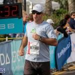 Bermuda Race Weekend Half and Full Marathon, January 15 2017-268