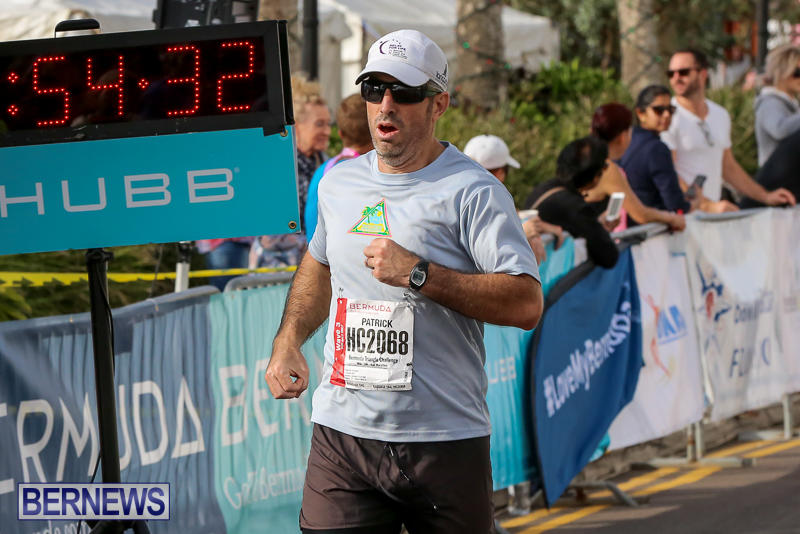 Bermuda-Race-Weekend-Half-and-Full-Marathon-January-15-2017-268