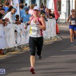 Bermuda Race Weekend Half and Full Marathon, January 15 2017-269