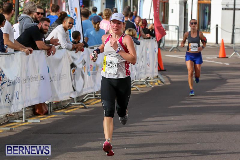 Bermuda-Race-Weekend-Half-and-Full-Marathon-January-15-2017-269
