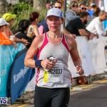 Bermuda Race Weekend Half and Full Marathon, January 15 2017-270