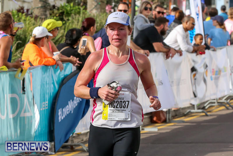 Bermuda-Race-Weekend-Half-and-Full-Marathon-January-15-2017-270