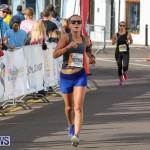 Bermuda Race Weekend Half and Full Marathon, January 15 2017-271