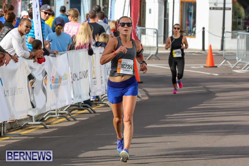 Bermuda-Race-Weekend-Half-and-Full-Marathon-January-15-2017-271