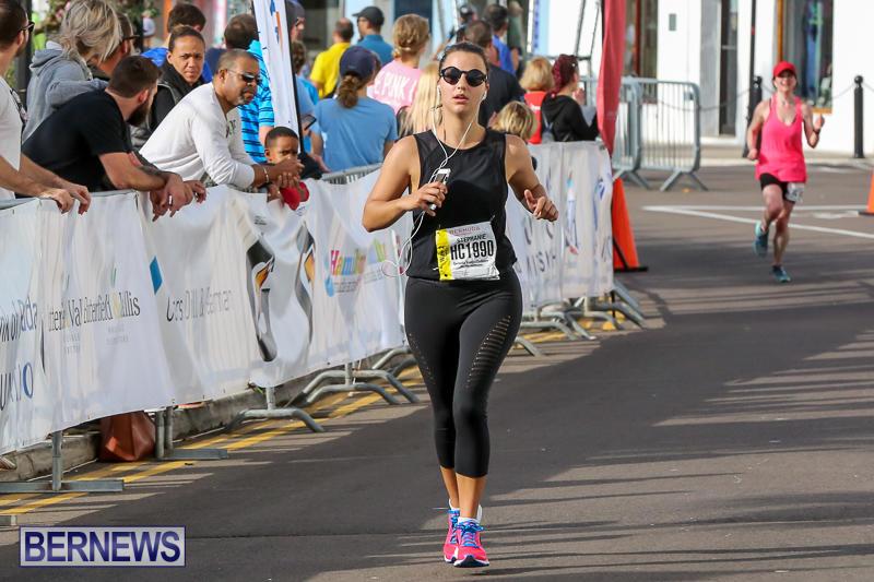 Bermuda-Race-Weekend-Half-and-Full-Marathon-January-15-2017-273