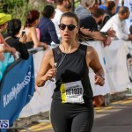Bermuda Race Weekend Half and Full Marathon, January 15 2017-274