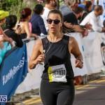 Bermuda Race Weekend Half and Full Marathon, January 15 2017-274