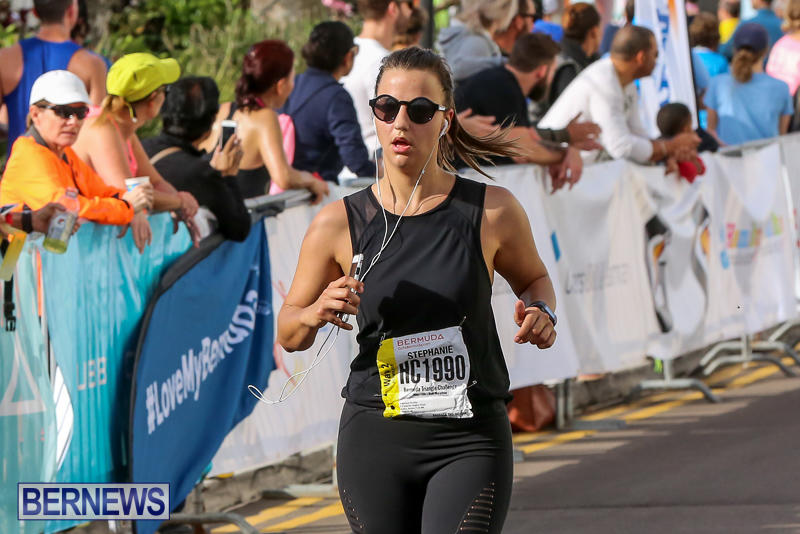 Bermuda-Race-Weekend-Half-and-Full-Marathon-January-15-2017-274