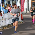 Bermuda Race Weekend Half and Full Marathon, January 15 2017-275