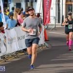 Bermuda Race Weekend Half and Full Marathon, January 15 2017-275