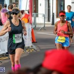 Bermuda Race Weekend Half and Full Marathon, January 15 2017-276
