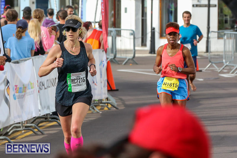 Bermuda-Race-Weekend-Half-and-Full-Marathon-January-15-2017-276