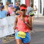 Bermuda Race Weekend Half and Full Marathon, January 15 2017-277