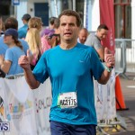 Bermuda Race Weekend Half and Full Marathon, January 15 2017-278