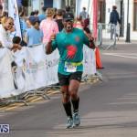 Bermuda Race Weekend Half and Full Marathon, January 15 2017-282