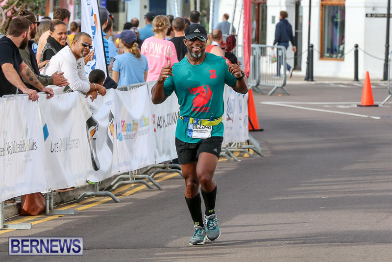 Bermuda-Race-Weekend-Half-and-Full-Marathon-January-15-2017-282
