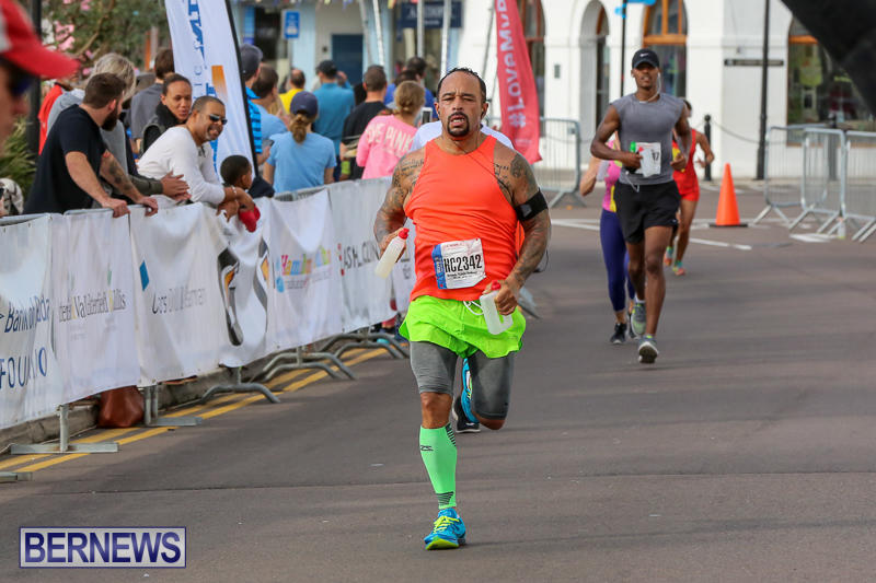 Bermuda-Race-Weekend-Half-and-Full-Marathon-January-15-2017-284