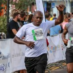 Bermuda Race Weekend Half and Full Marathon, January 15 2017-286