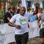 Bermuda Race Weekend Half and Full Marathon, January 15 2017-286