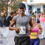 Bermuda Race Weekend Half and Full Marathon, January 15 2017-287