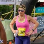Bermuda Race Weekend Half and Full Marathon, January 15 2017-288