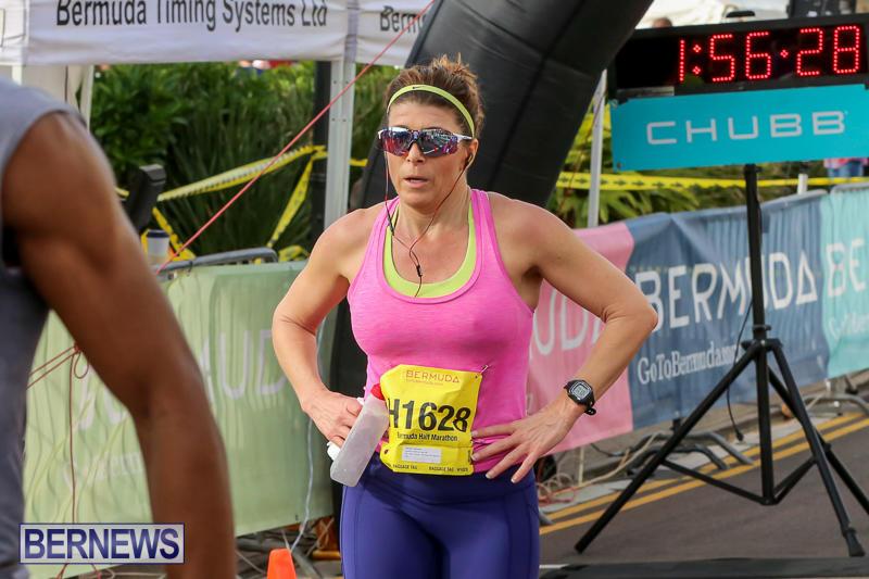 Bermuda-Race-Weekend-Half-and-Full-Marathon-January-15-2017-288