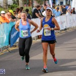 Bermuda Race Weekend Half and Full Marathon, January 15 2017-289