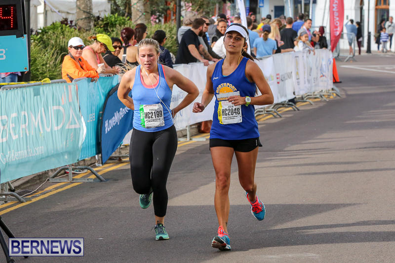 Bermuda-Race-Weekend-Half-and-Full-Marathon-January-15-2017-289